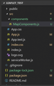 MapComponents.jsを選択