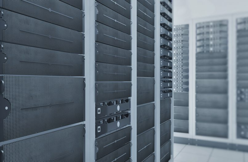 Connect Data on On-Premise to Cloud PaaS