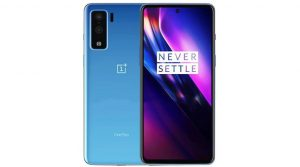 Oneplus Nord – The Best Budget Phone You Will Never Buy